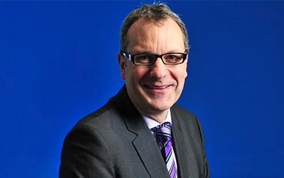 Clive Pitt